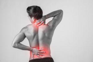 les urgences en ostéopathie