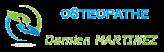 Ostéopathe Clermont-Ferrand